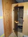 [sauna]